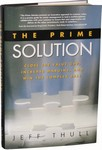 The Prime Solution, By Jeff Thull