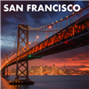 Mastering the Complex Sale 2-day Seminar<br>October 20-21, 2020, San Francisco, CA<br>Hyatt Regency San Francisco Airport