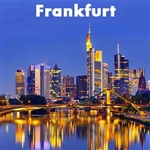 Mastering the Complex Sale 2-day Seminar<br>April 13-14, 2016, Frankfurt, Germany<br>Frankfurt Airport Marriott