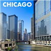 Mastering the Complex Sale 2-day Seminar<br>March 18-19, 2020, Chicago, IL<br>Chicago Marriott O'Hare