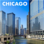 Mastering the Complex Sale 2-day Seminar<br>July 22-23, 2020 Chicago, IL<br>Chicago Marriott O'Hare