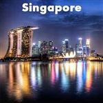 Mastering the Complex Sale 2-day Seminar<br>September 11-12, 2018, Singapore<br>Royal Plaza on Scotts