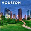 Mastering the Complex Sale 2-day Seminar<br>December 9-10, 2020, Houston, TX<br>Houston Marriott West Loop by the Galleria