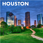 Mastering the Complex Sale 2-day Seminar<br>April 22-23, 2020, Houston, TX<br>Houston Marriott West Loop by the Galleria