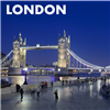 Mastering the Complex Sale 2-day Seminar<br>May 19-20, 2020, London, England<br>London Marriott Canary Wharf